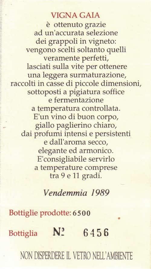 1989-vigna-gaia