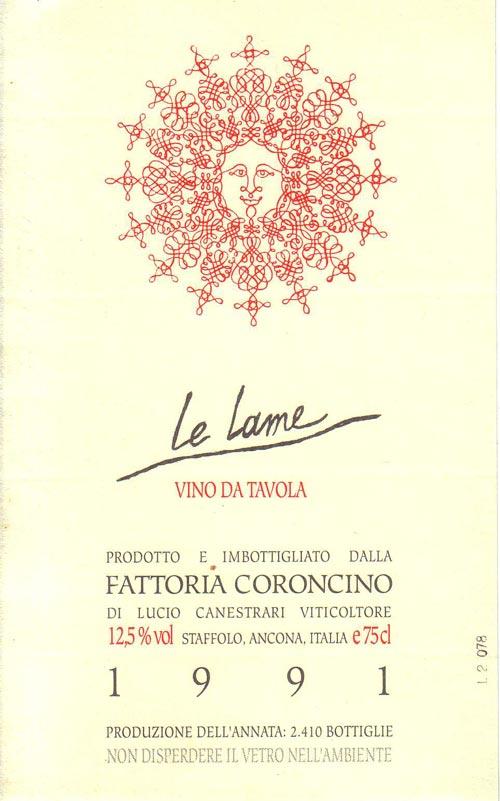1991-le-lame