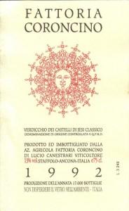 1992-coroncino