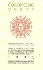 1992-coroncino-verde