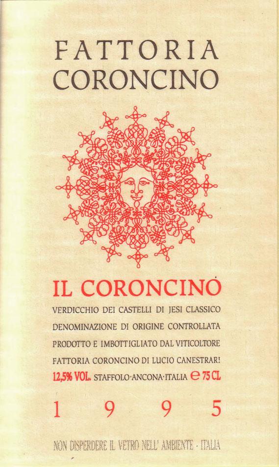 1995-il-coroncino