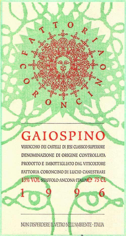 1996-gaiospino