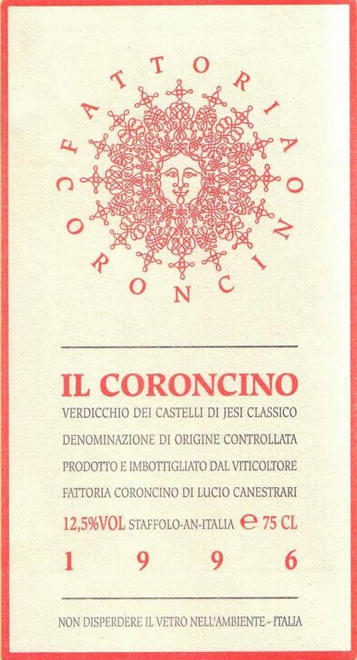 1996-il-coroncino