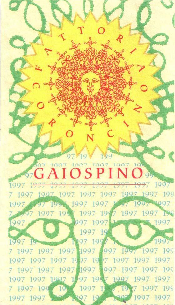 1997-gaiospino
