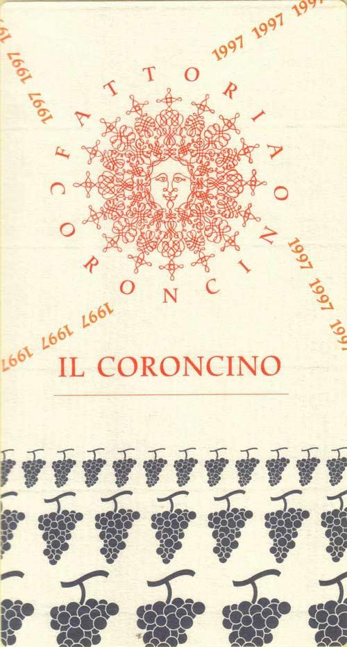 1997-il-coroncino