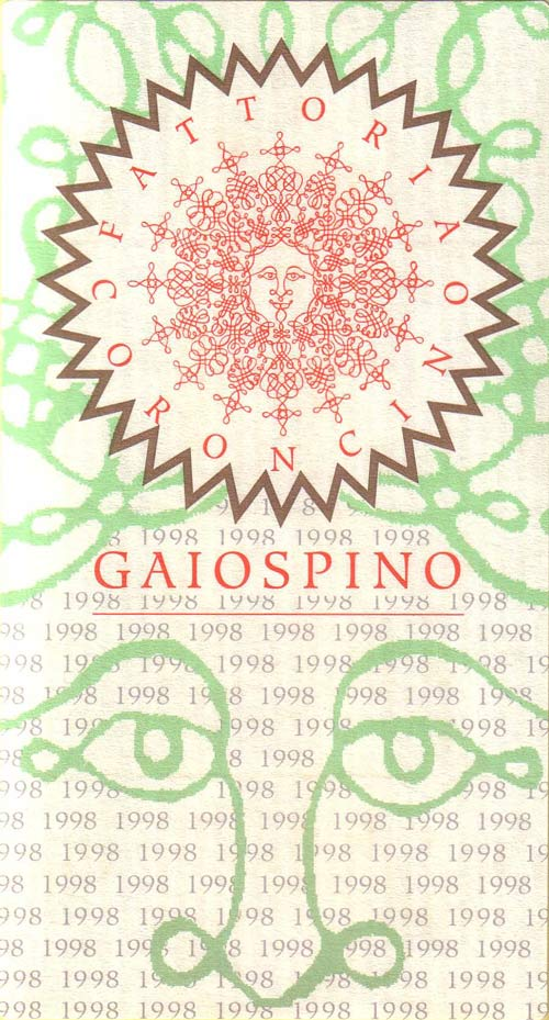1998-gaiospino