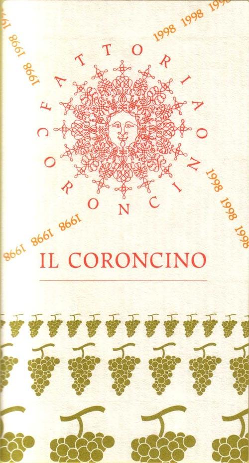 1998-il-coroncino