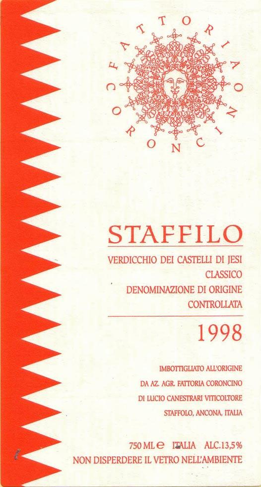 1998-staffilo