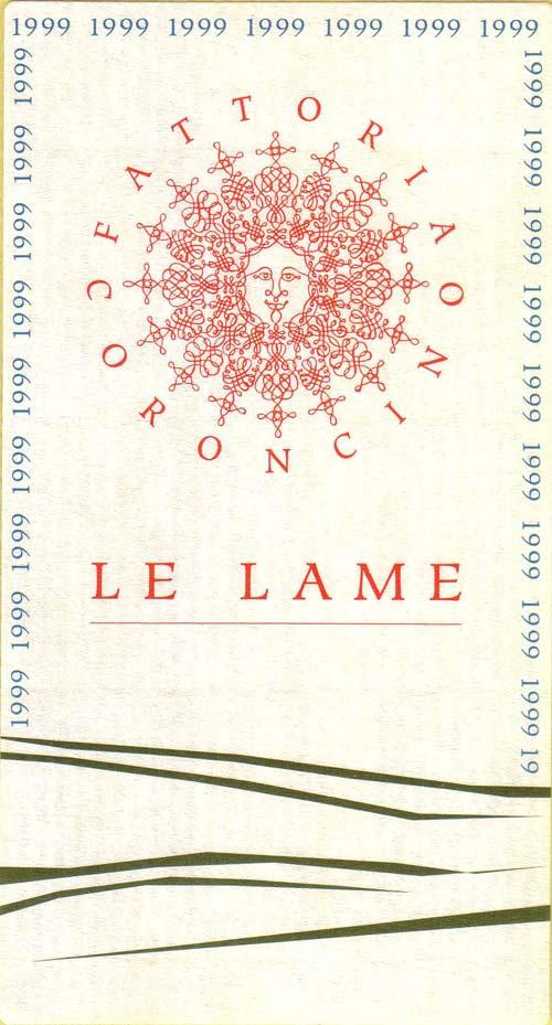 1999-le-lame