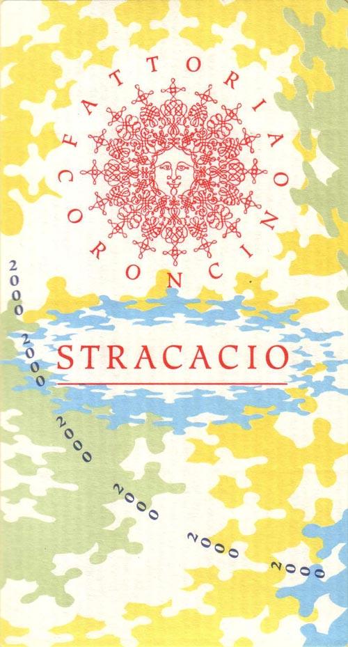 2000-stracacio