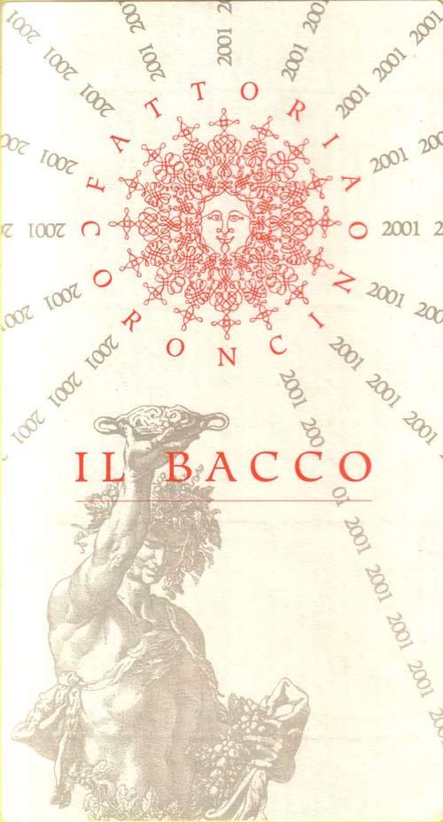 2001-il-bacco