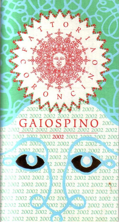 2002-gaiospino