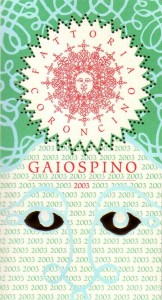 2003-gaiospino
