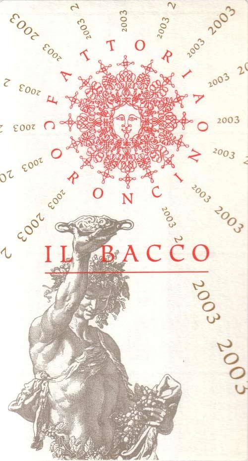 2003-il-bacco