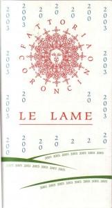 2003-le-lame