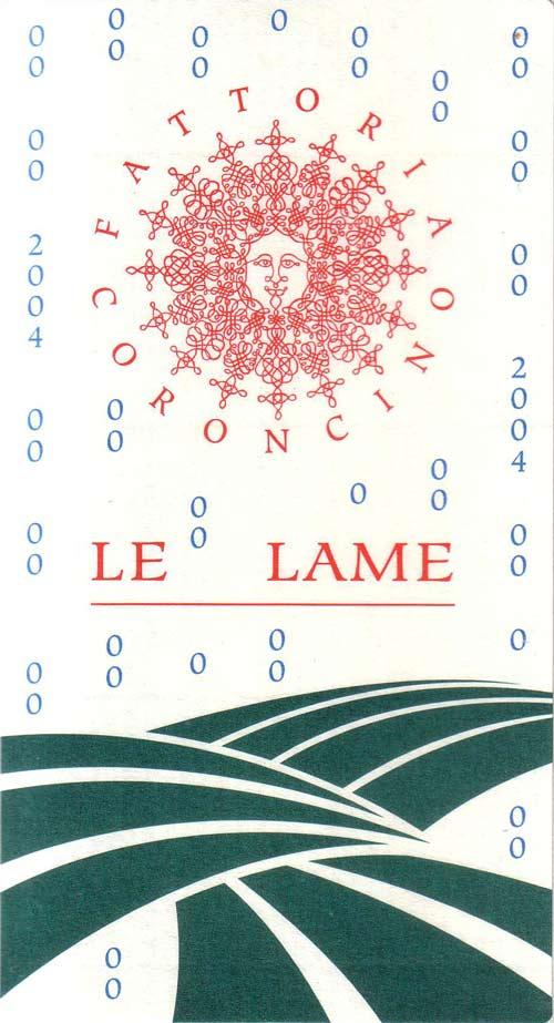 2004-le-lame