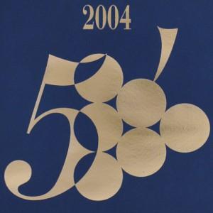5grappoli A.I.S. 2004