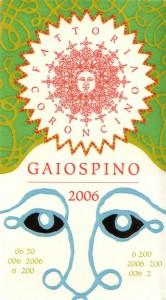 2006-gaiospino
