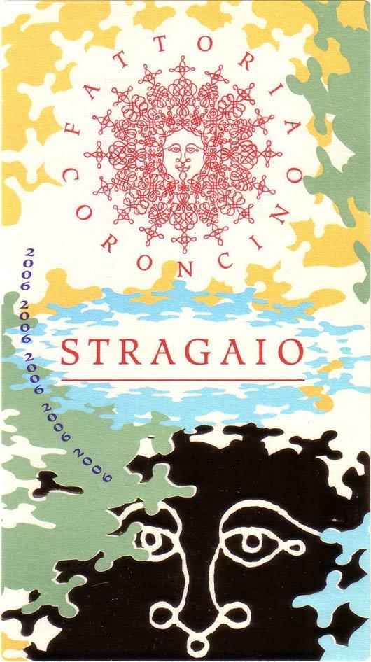 2006-stragaio