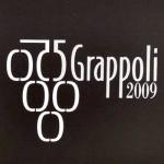 5grappoli A.I.S. 2009