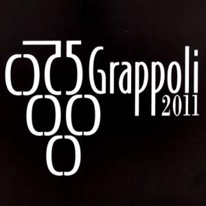 5grappoli A.I.S. 2011
