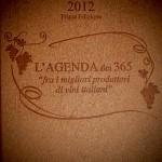 agenda_cover