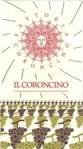 coroncino-2010