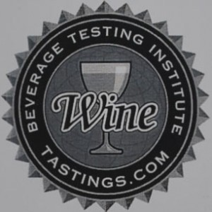 logo del Beverage testing institute