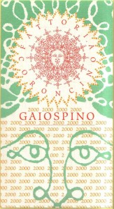 gaiospino_2000