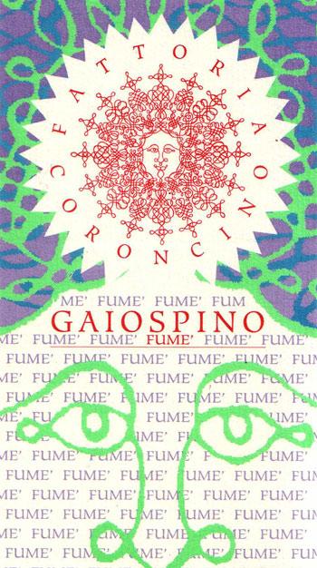 gaiospino_fume