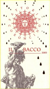 il_bacco_2005