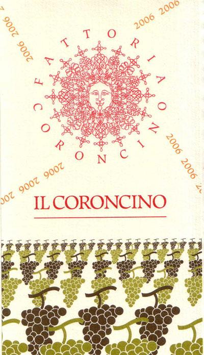 il_coroncino_2006