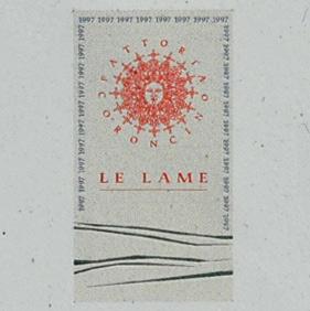 le-lame-1997