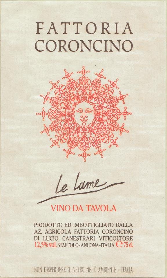 le_lame