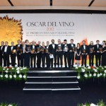oscar_del_vino