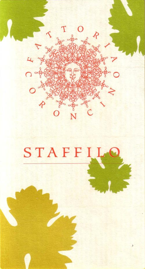 staffilo