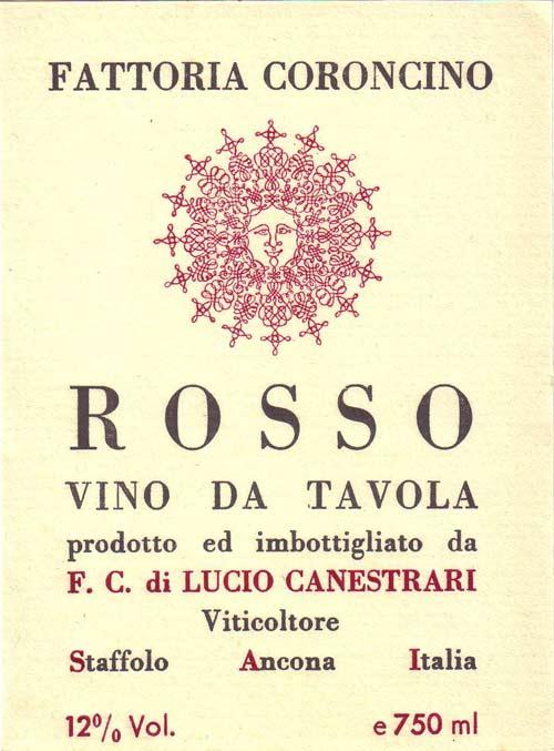 vino-rosso-da-tavola